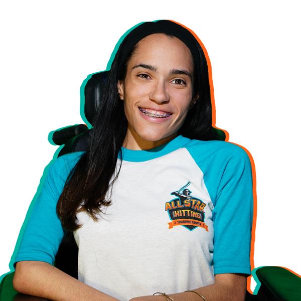 Sofi Avila